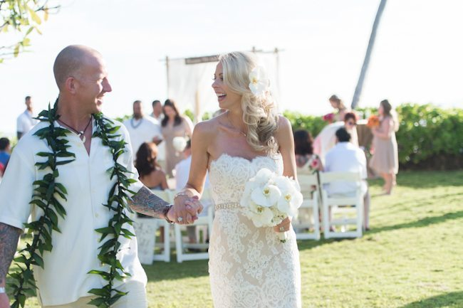 majestic-maui-estate-wedding-76