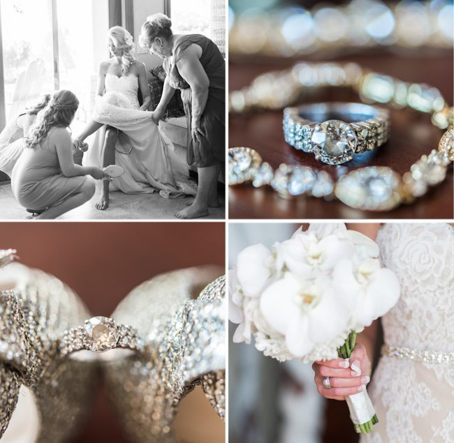 maui-wedding