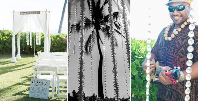 maui-wedding-005