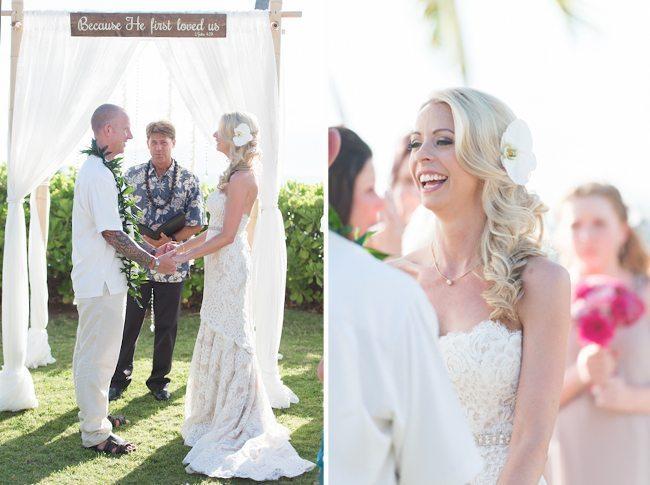 maui-wedding-007