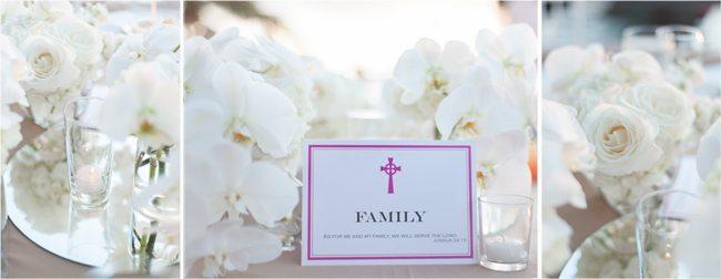 maui-wedding-012