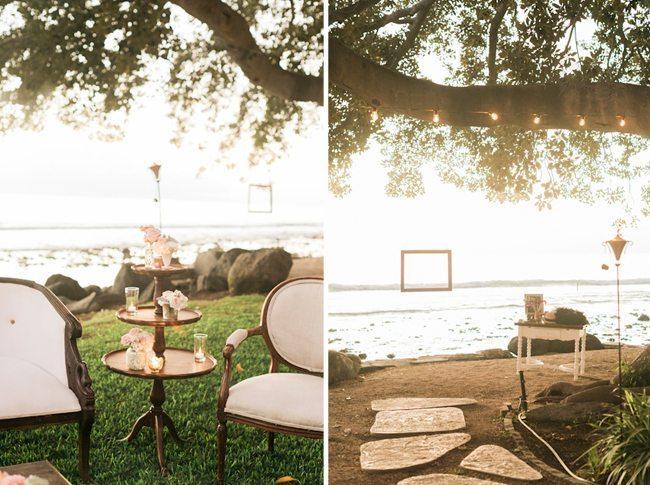 olowalu-maui-wedding-012