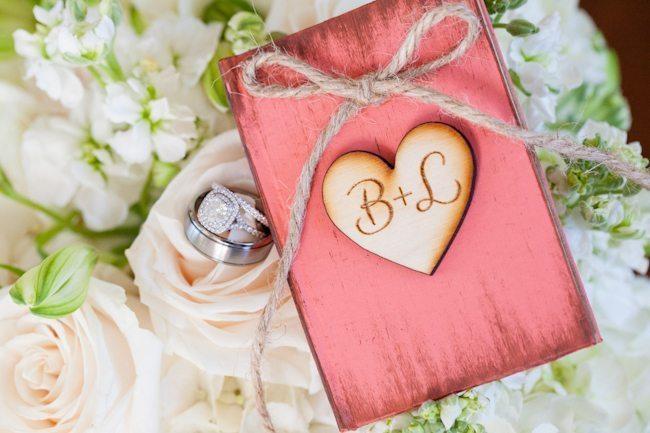 merrimans-maui-wedding-3