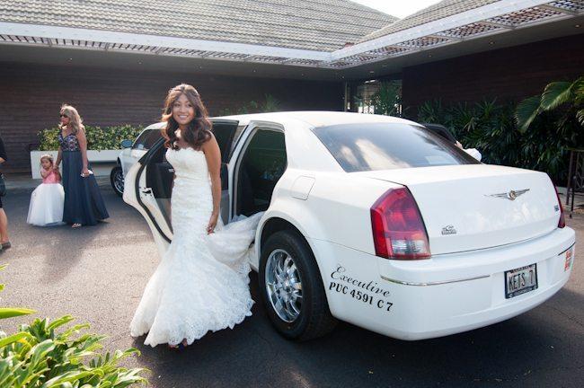 merrimans-maui-wedding-34