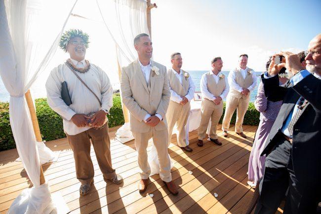 merrimans-maui-wedding-44