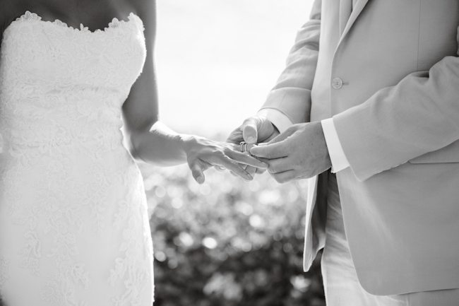 merrimans-maui-wedding-50