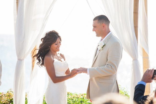 merrimans-maui-wedding-52