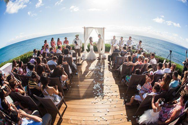 merrimans-maui-wedding-53
