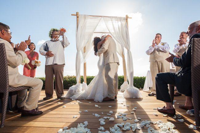 merrimans-maui-wedding-54