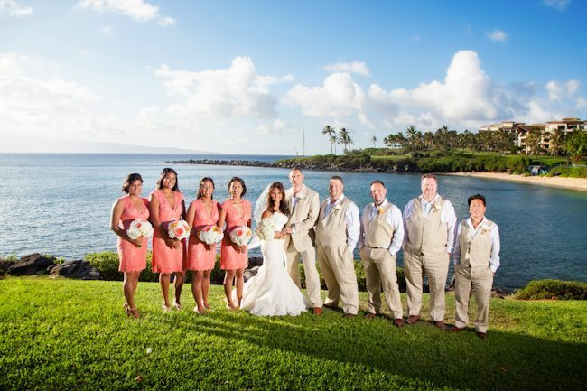merrimans-maui-wedding-58