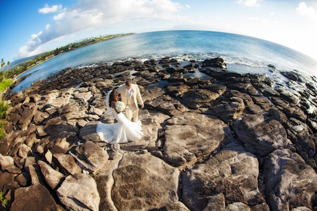 merrimans-maui-wedding-65