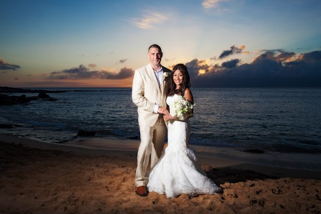 merrimans-maui-wedding-85