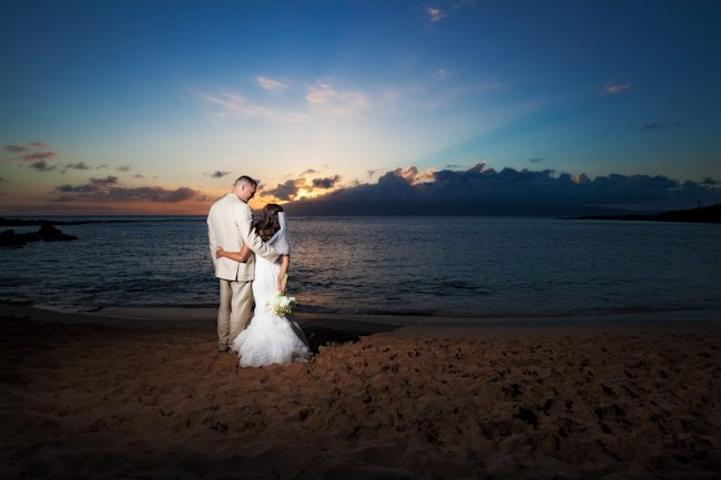 merrimans-maui-wedding-86