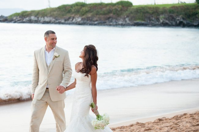 merrimans-maui-wedding-88