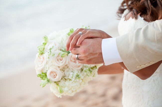 merrimans-maui-wedding-89