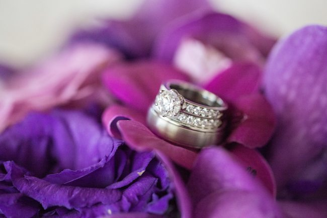 olowalu-maui-wedding-24