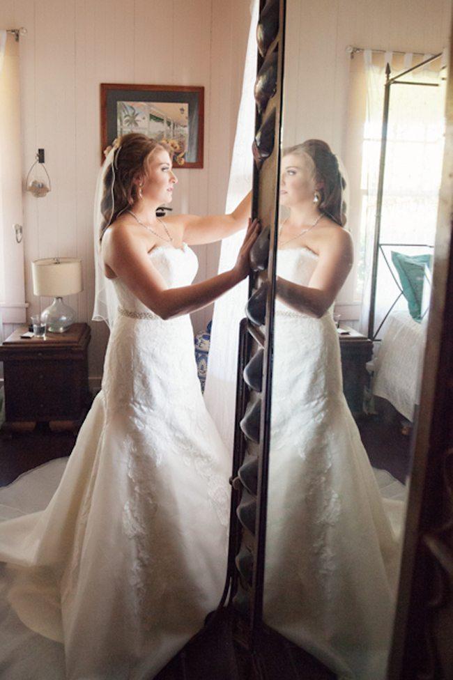 olowalu-maui-wedding-25