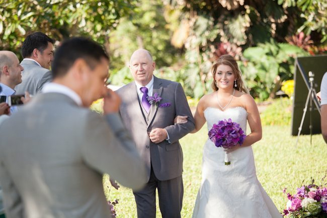 olowalu-maui-wedding-27