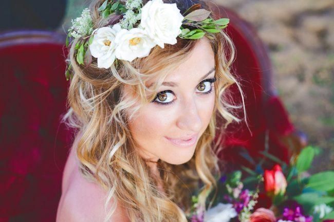 olowalu-maui-wedding-28
