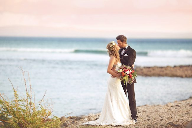 olowalu-maui-wedding-