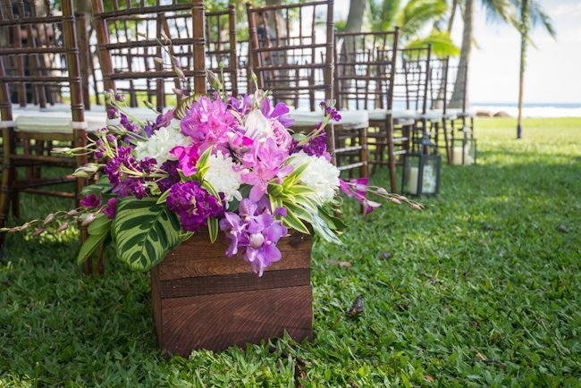 olowalu-maui-wedding-3
