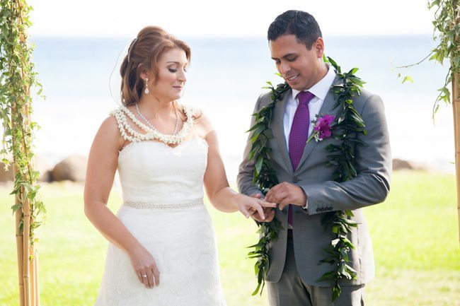 olowalu-maui-wedding-35