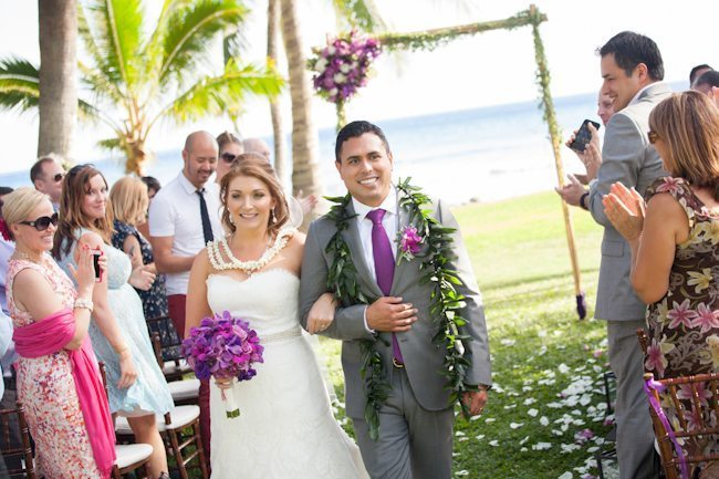 olowalu-maui-wedding-40