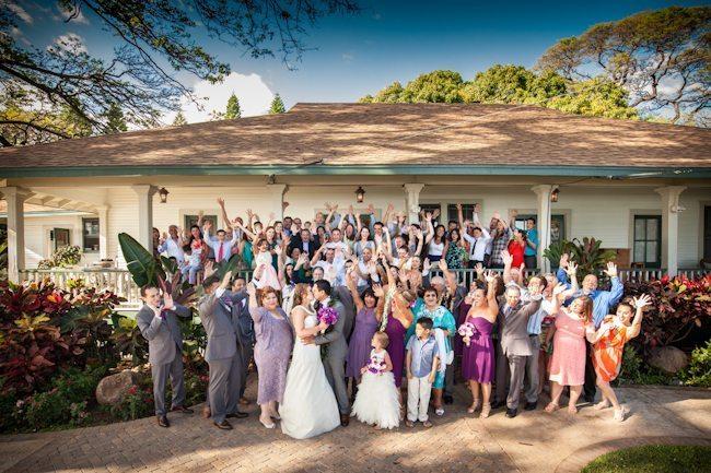 olowalu-maui-wedding-42