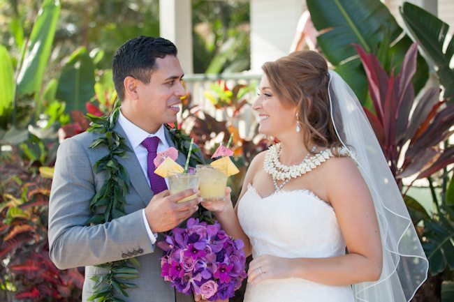 olowalu-maui-wedding-44