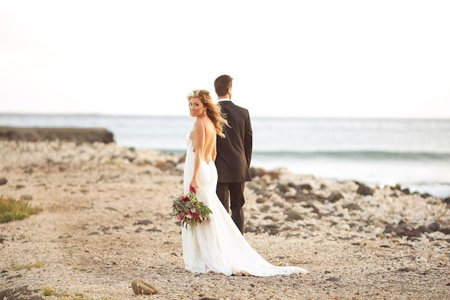 olowalu-maui-wedding-