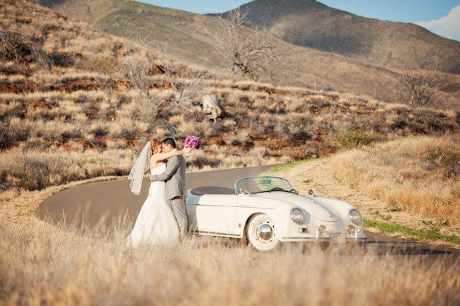 olowalu-maui-wedding-54