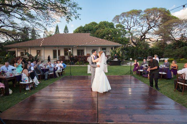 olowalu-maui-wedding-63