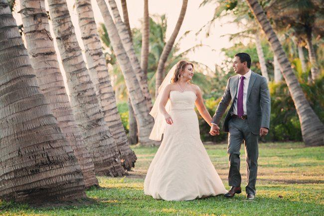olowalu-maui-wedding-79