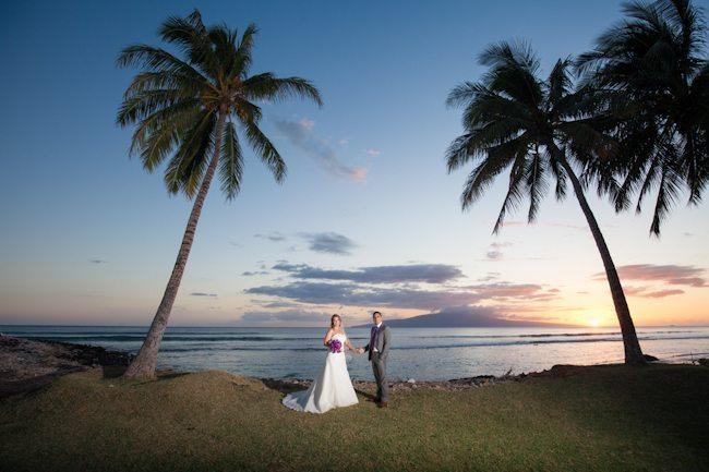 olowalu-maui-wedding-81