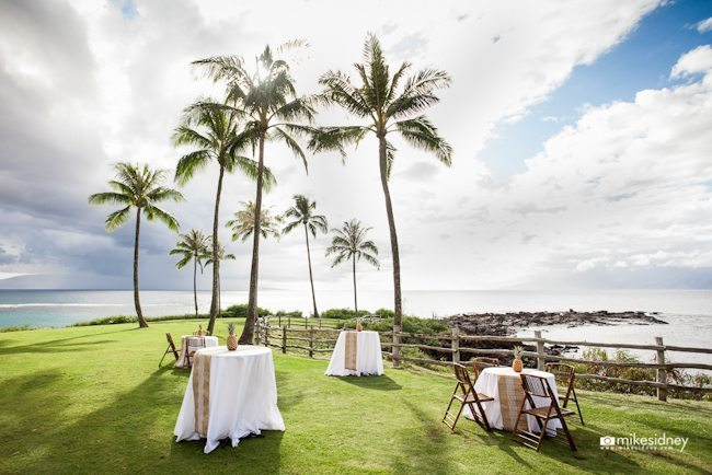 montage-kapalua-maui-wedding-15