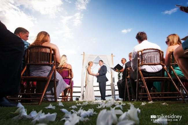 montage-kapalua-maui-wedding-22