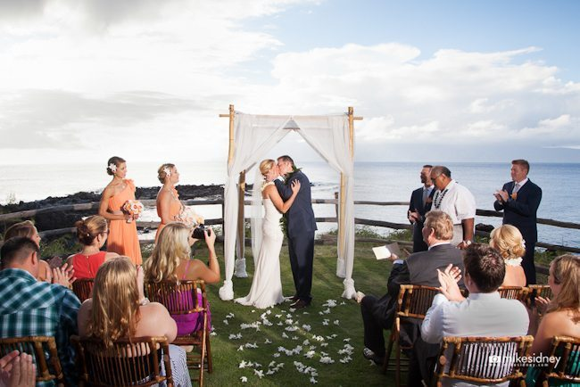 montage-kapalua-maui-wedding-26