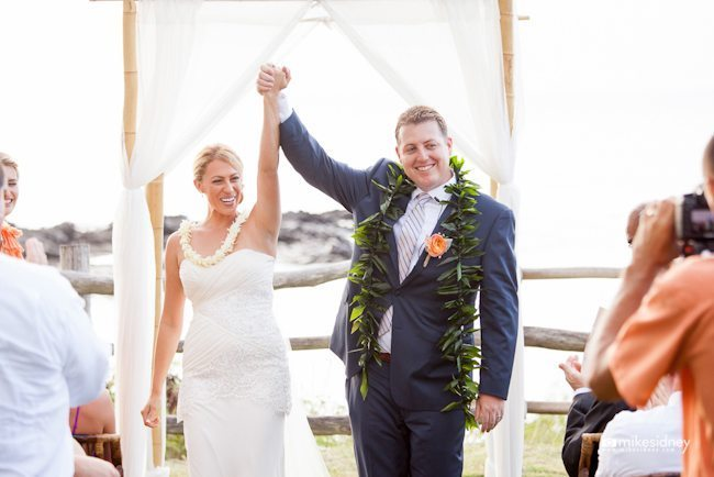 montage-kapalua-maui-wedding-28