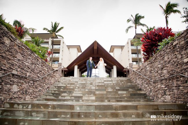 montage-kapalua-maui-wedding-31
