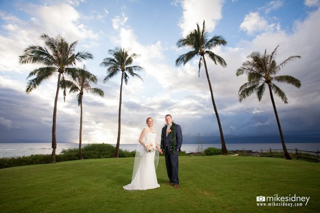 montage-kapalua-maui-wedding-33