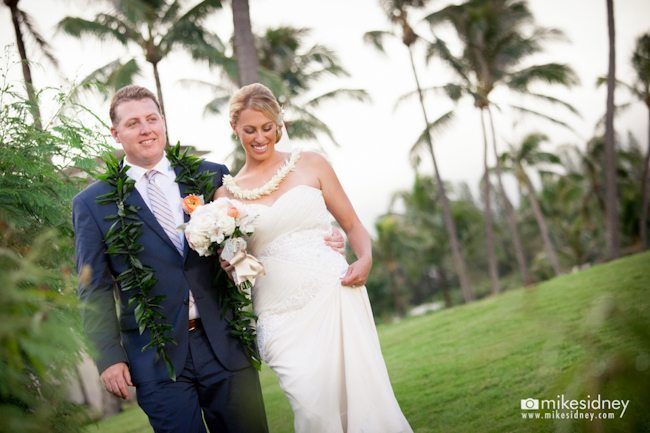 montage-kapalua-maui-wedding-34