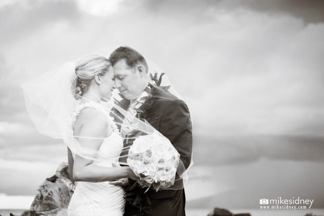 montage-kapalua-maui-wedding-35