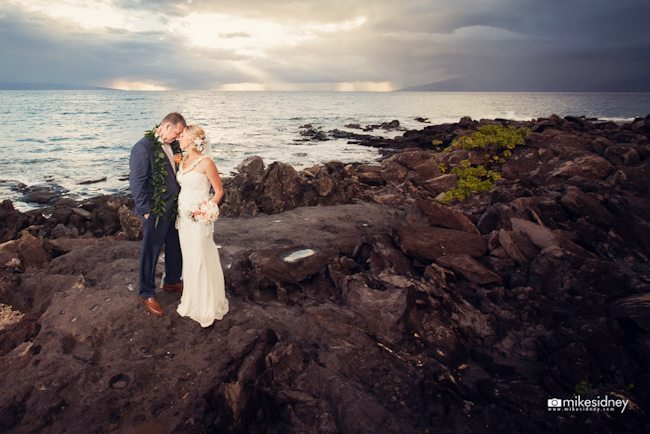 montage-kapalua-maui-wedding-37