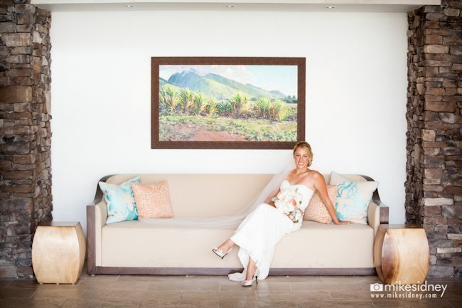 montage-kapalua-maui-wedding-8