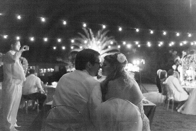 skydweller-maui-wedding-103