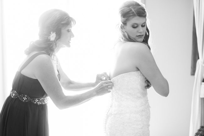 skydweller-maui-wedding-11