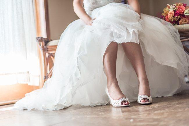 skydweller-maui-wedding-12