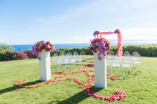 skydweller-maui-wedding-19