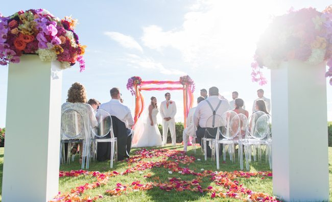skydweller-maui-wedding-29