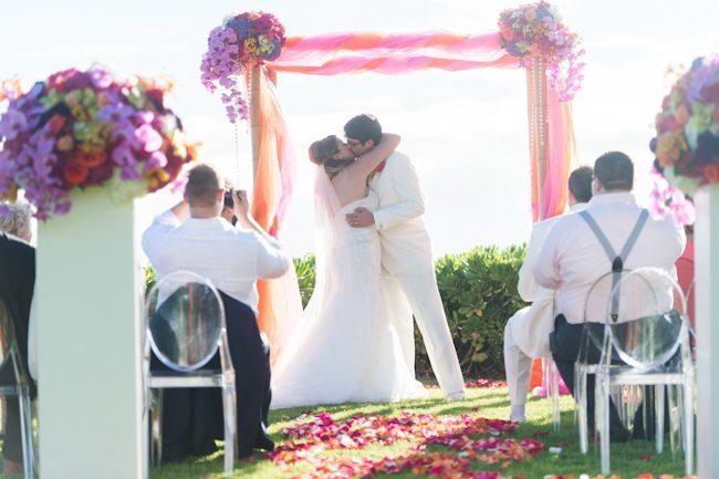 skydweller-maui-wedding-39